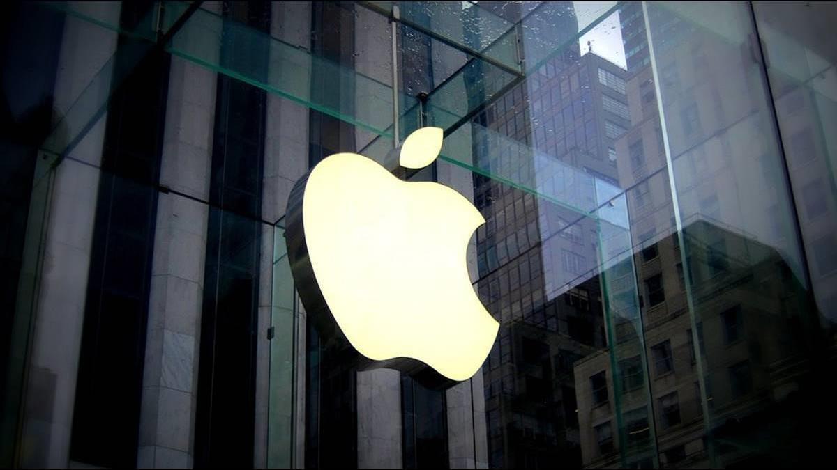 加州房價攀升陷居住危機 蘋果砸760億蓋房神救援