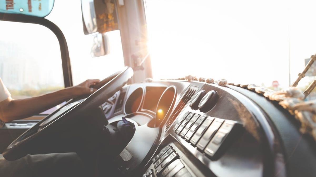 公車司機夏天喝水也被投訴!日本服務業超辛酸