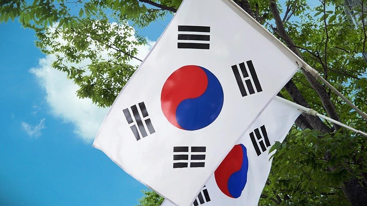 反制手段?韓國將加強日本進口食品輻射檢測