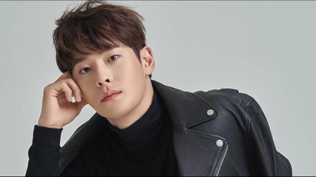 驚!韓國演員車仁河傳死訊 得年僅27歲