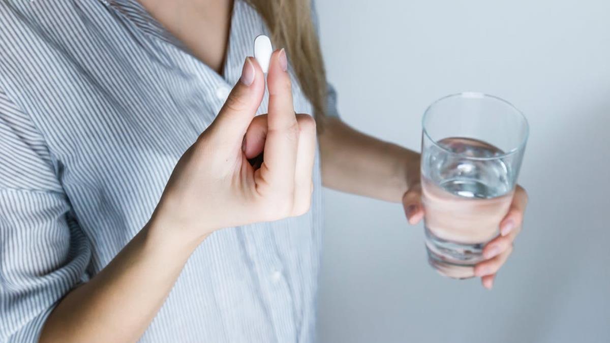 老人太多養不了?日本擬削減醫療補助 感冒藥或將自費