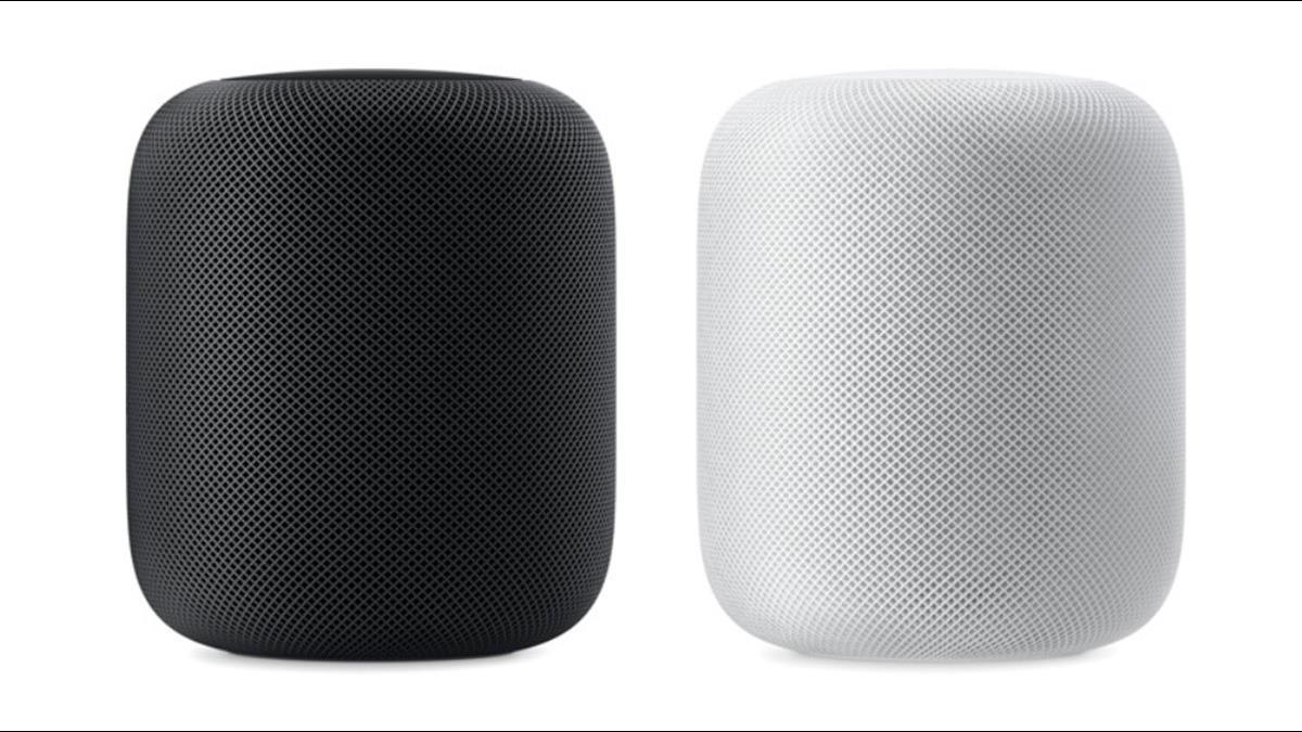 「中國揚聲器之王」低調60年!轉型失利 意外成蘋果獨家供應商