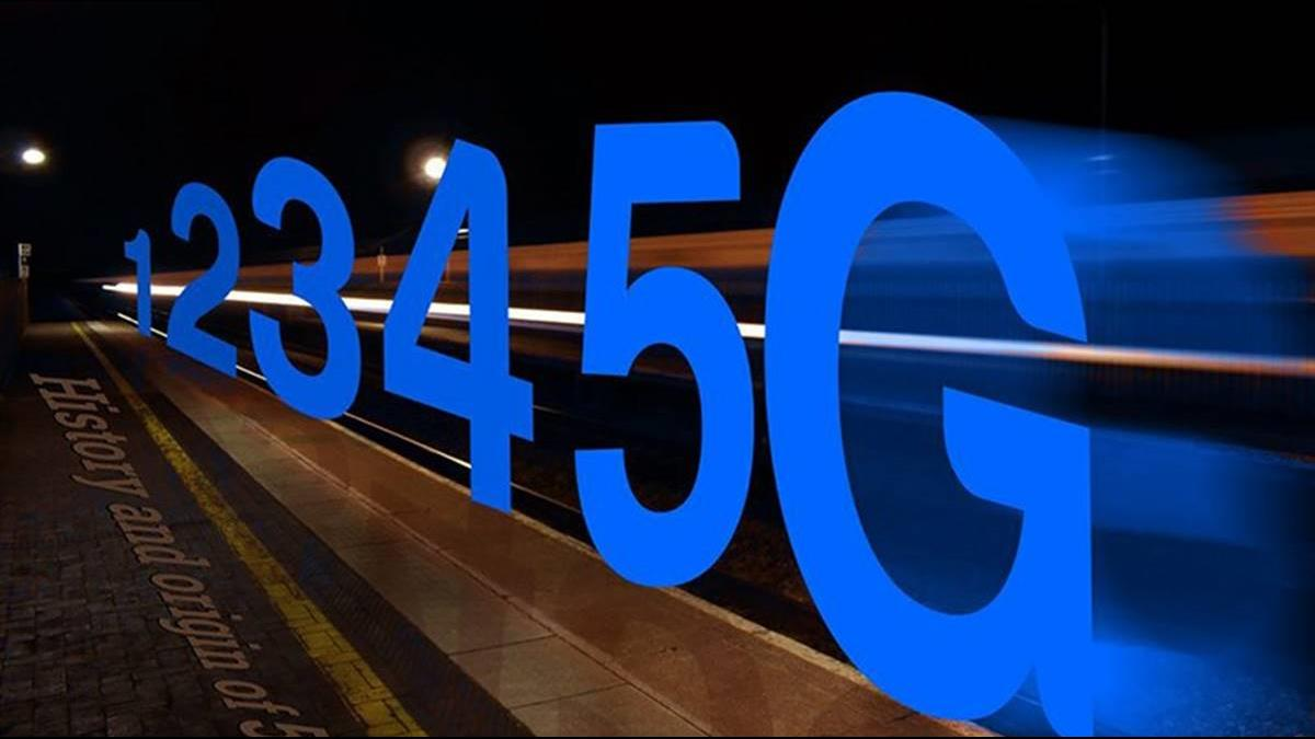 12月PMI 56.2% 續揚!5G、春節效應帶動訂單成長