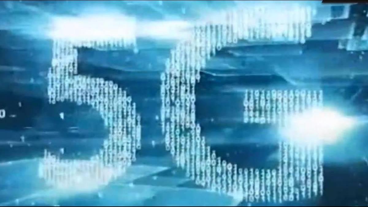 5G標金衝擊  電信三雄市值蒸發逾570億 獲利成外資隱憂