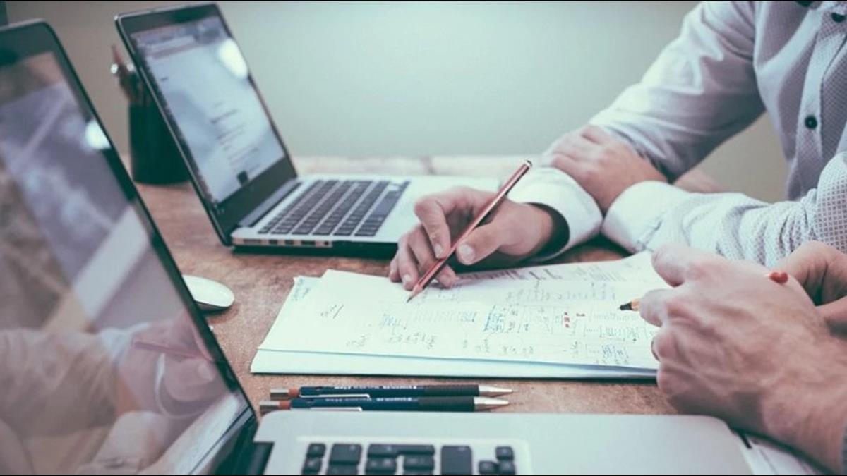 年後轉職如何加薪?「4大步驟」助談薪水更順利!