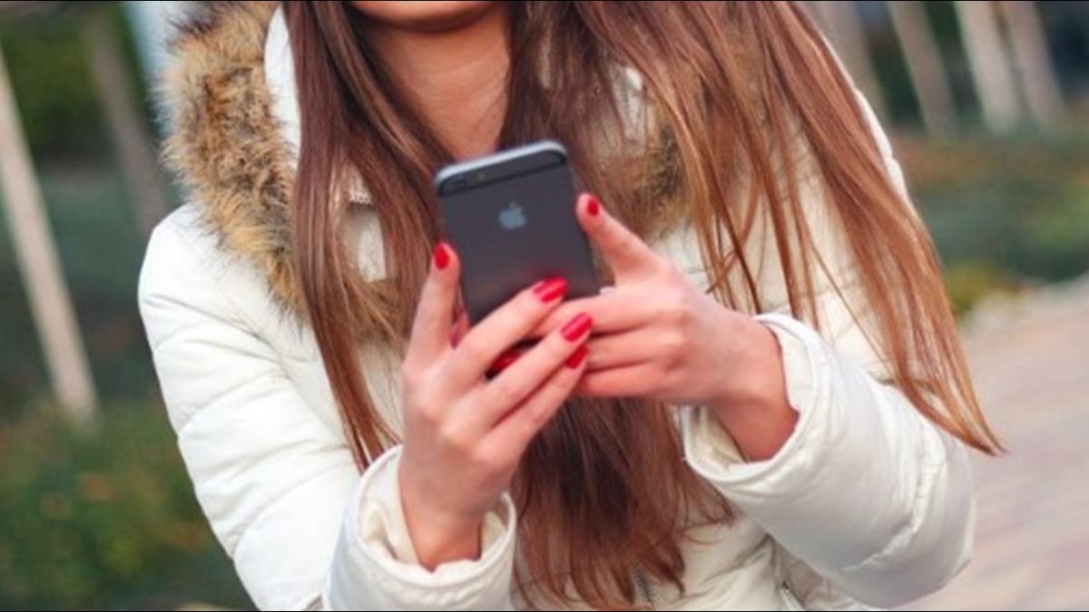 天氣冷手機就罷工?趨勢科技:手機電池也怕冷!