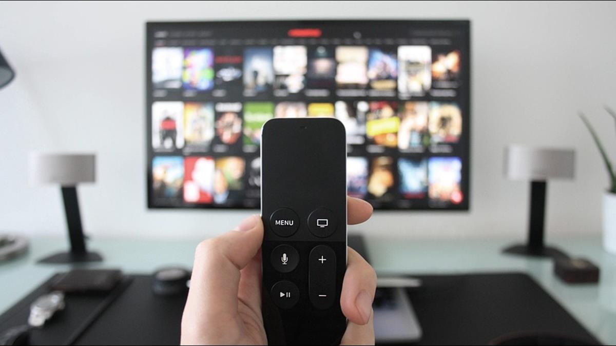 買電視機上盒注意!NCC點名46款不合格名單 小米、安博上榜