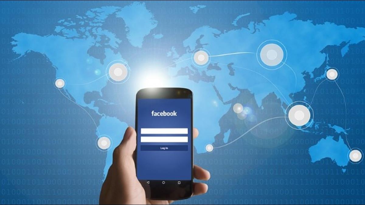 Facebook推隱私控制新工具!用戶可控制瀏覽資訊不被追蹤