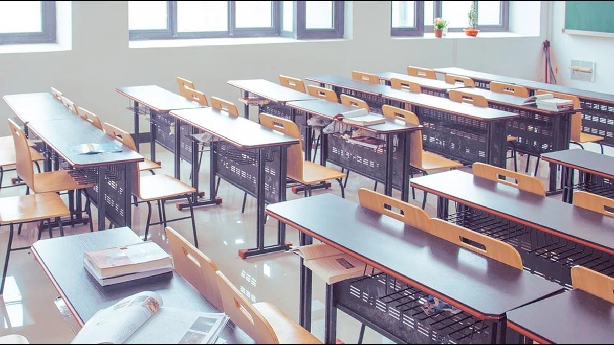 防堵疫情!全台8大學延後開學 各校今日下午決定是否跟進