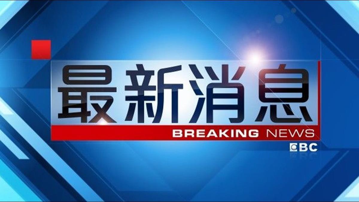 武漢肺炎 北京市爆41起群聚感染 124人確診