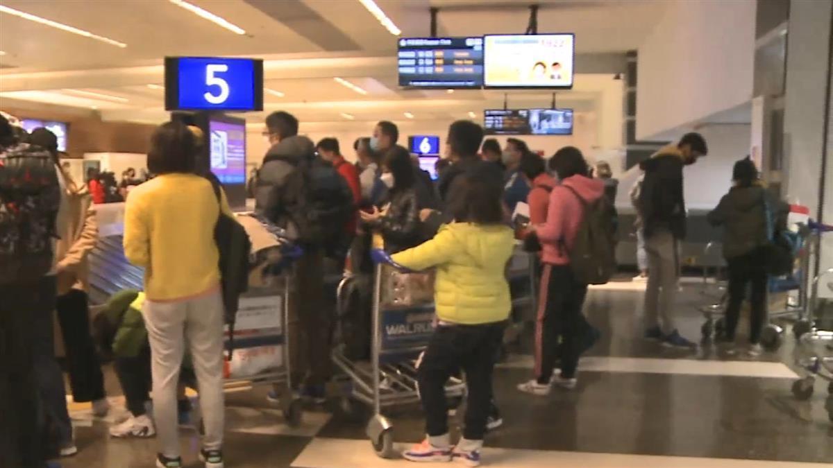 韓國又增2名武漢肺炎病例!確診患者達18人