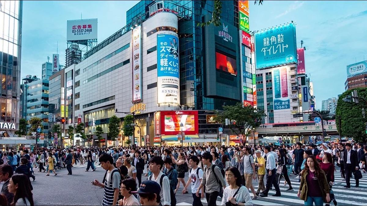 台幣強升1.72角 日圓匯率創半月新低 換3萬可多賺600元