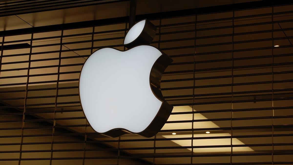 蘋果零庫存策略竟遭武肺疫情亂了套 手機廠迎空前危機
