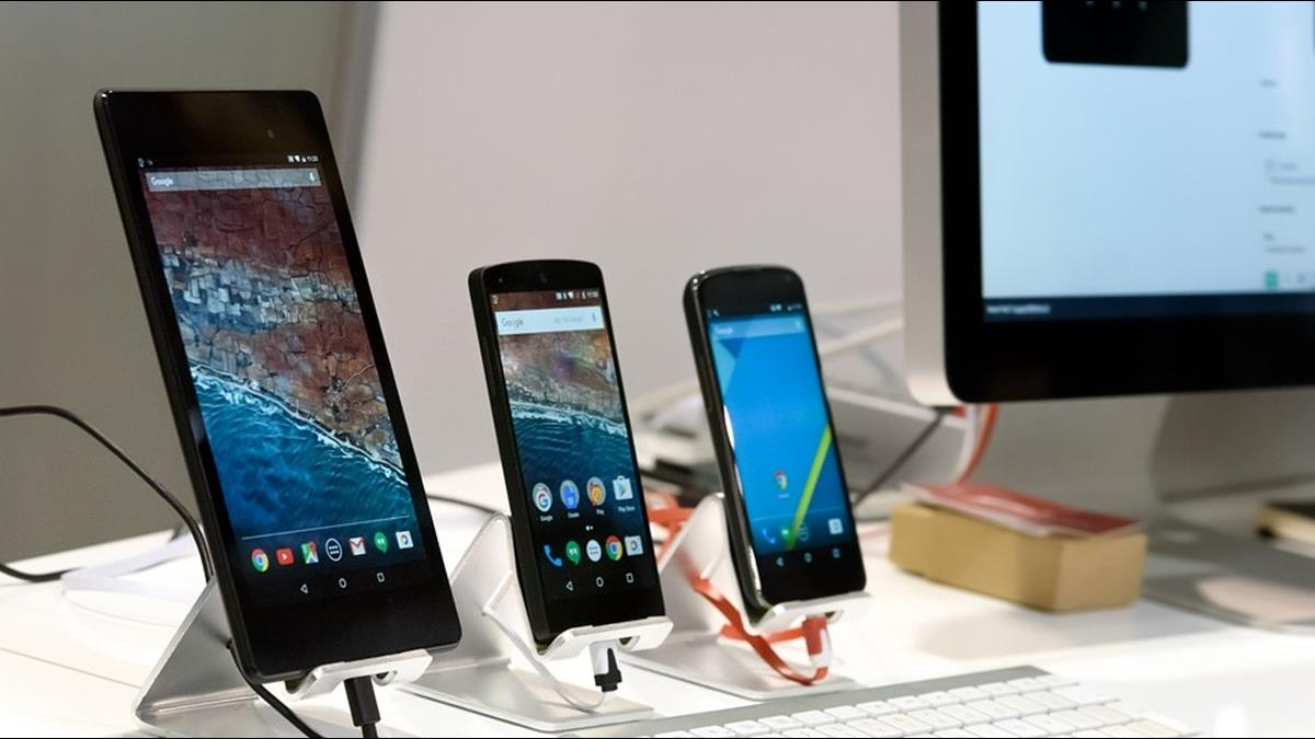 蘋果資安被超越?美鑑識探員:Android手機比iPhone難破解