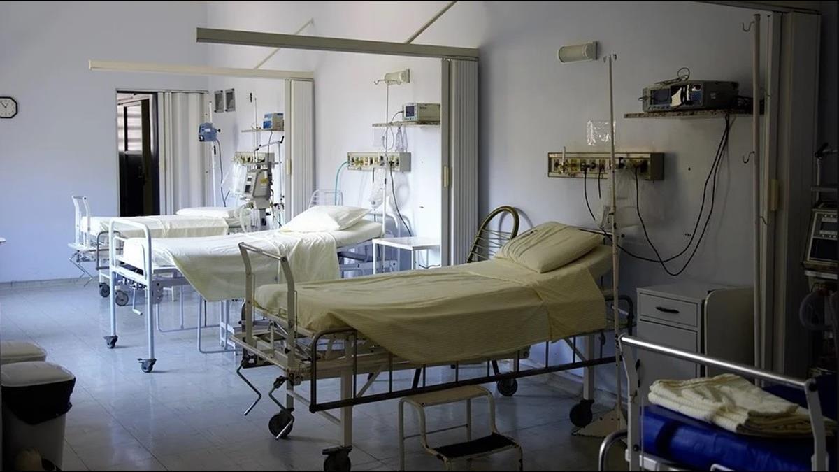 5天就亡!台23歲男流感送醫病逝 914重症創新高