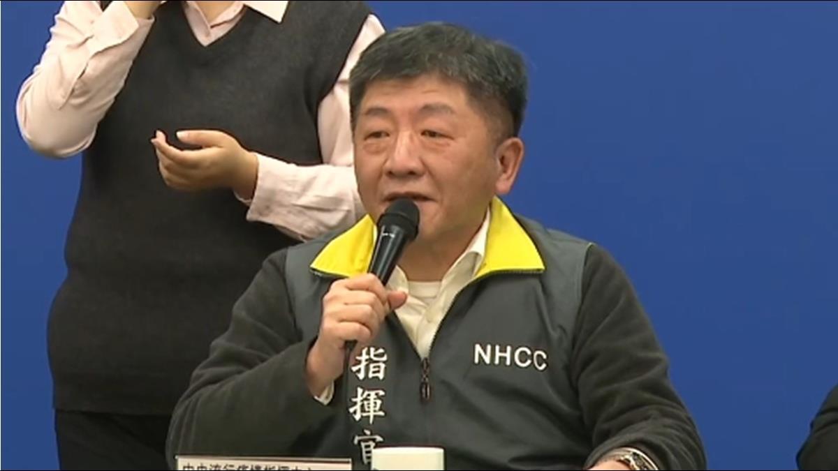 快訊/陸委會政策急轉彎 即起撤回陸配子女來台