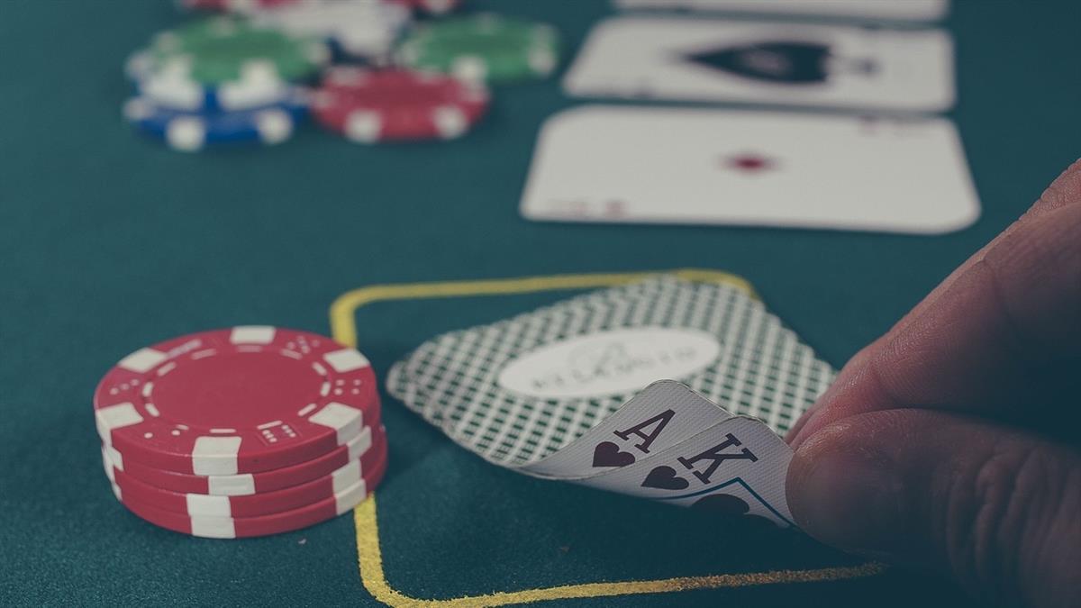 日本4月起將「戒賭」療程納入醫療保險!網友批:太可笑