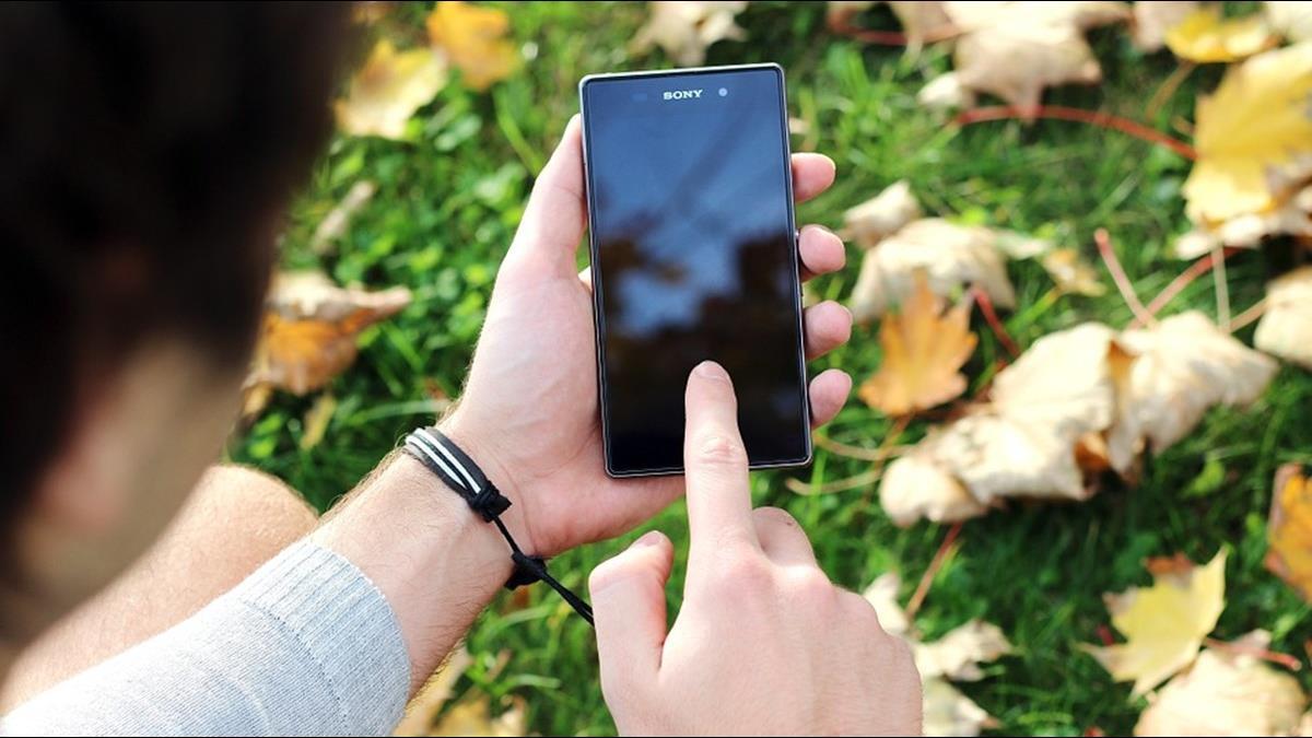 Sony手機銷量不佳卻仍出新機 這些特點讓它擁死忠「索粉」!