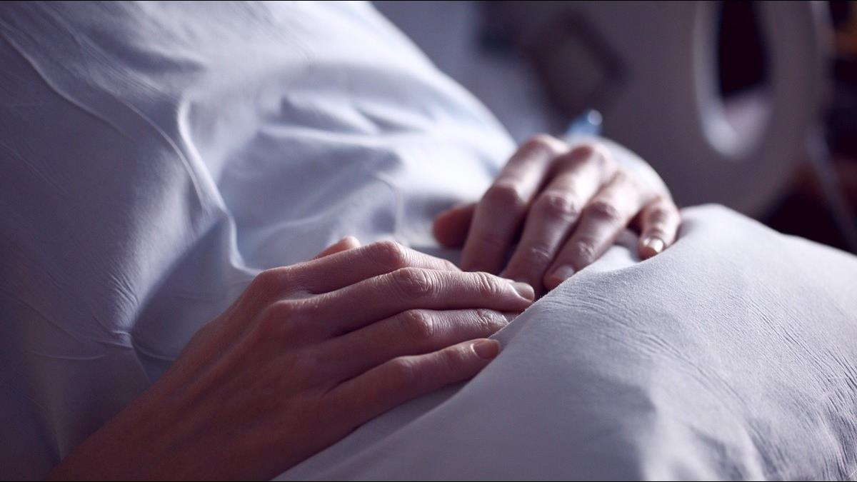 武漢返鄉婦解除「14天居家隔離」 4天後竟確診住院