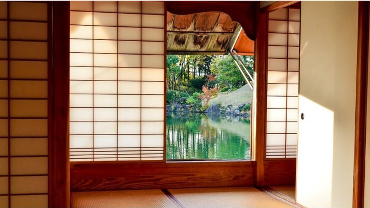 獨棟50年日式平房該翻新或重建?行家2原因解答