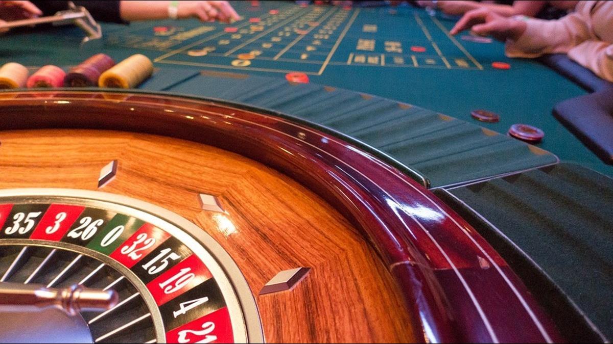 新加坡賭場1員工確診!2月4至9日造訪者要注意