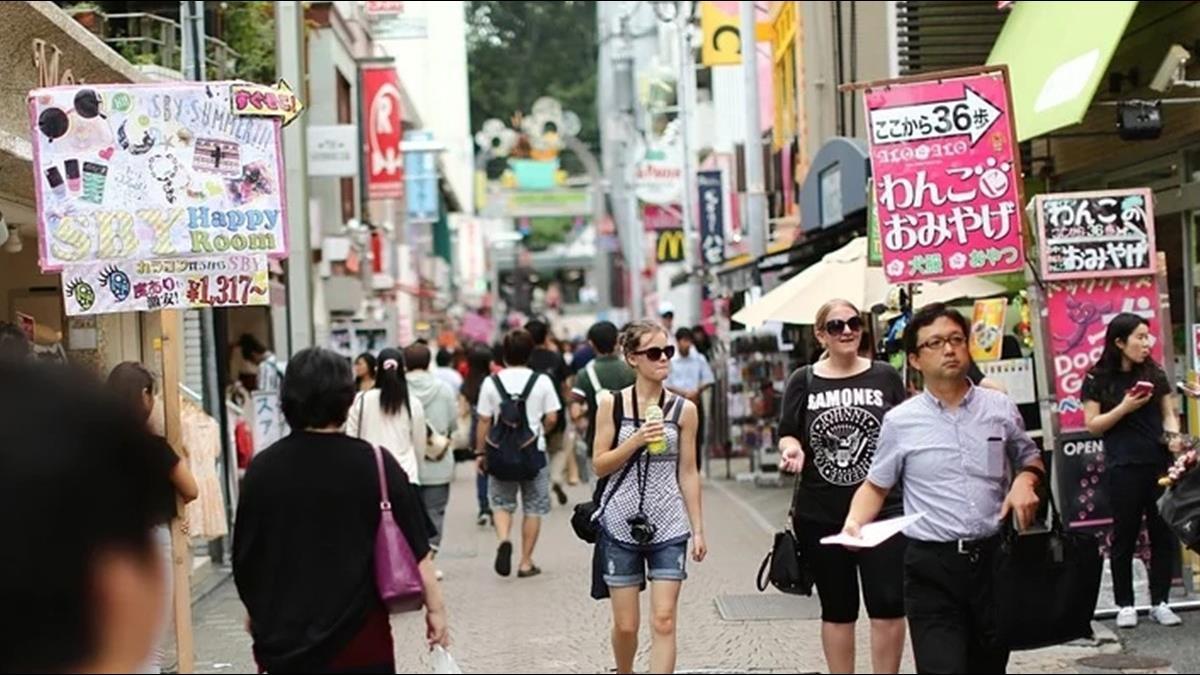日本確診病例攀升 恐列旅遊警示區?內行曝1關鍵