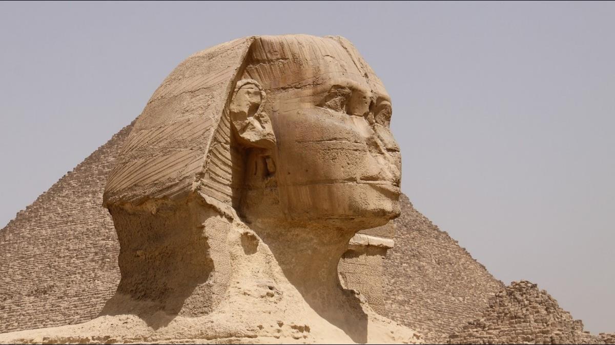 埃及首例武漢肺炎 用「旅客追蹤計劃」發現患者