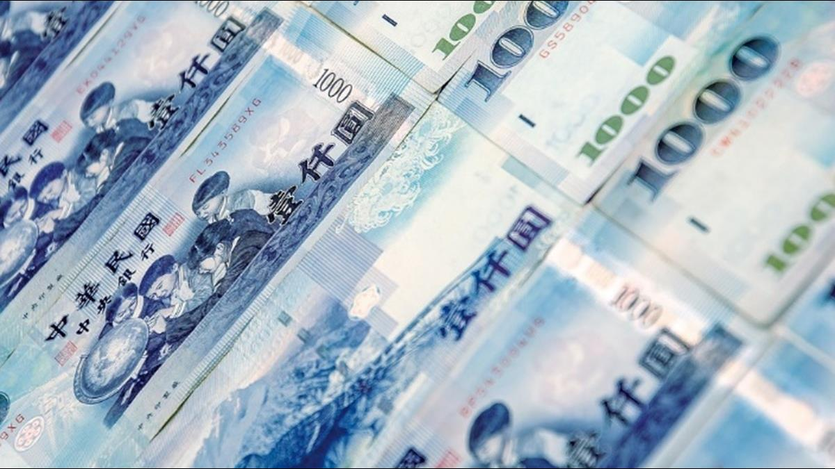 海外資金專法上路半年 申請匯回金額達564億