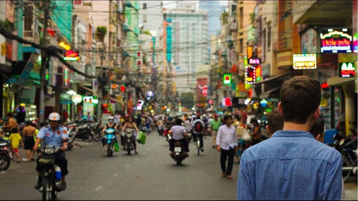 首見醫護人員感染 泰國確診人數達34例