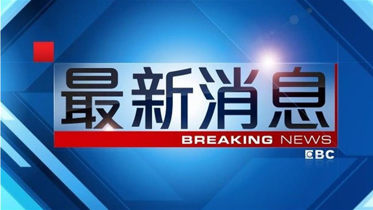 東京新增8例武肺確診 7人與染疫司機有關