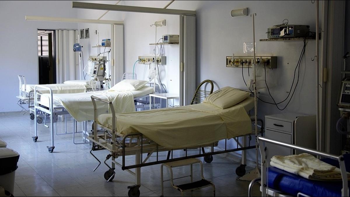 日本再增1例!確診醫護曾照顧染疫死亡病患 醫院急停診