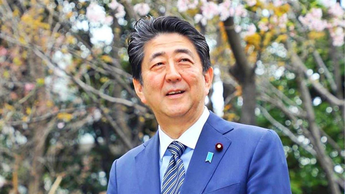 消費税+防疫破功 日本GDP大衰退 安倍持率跌至41%
