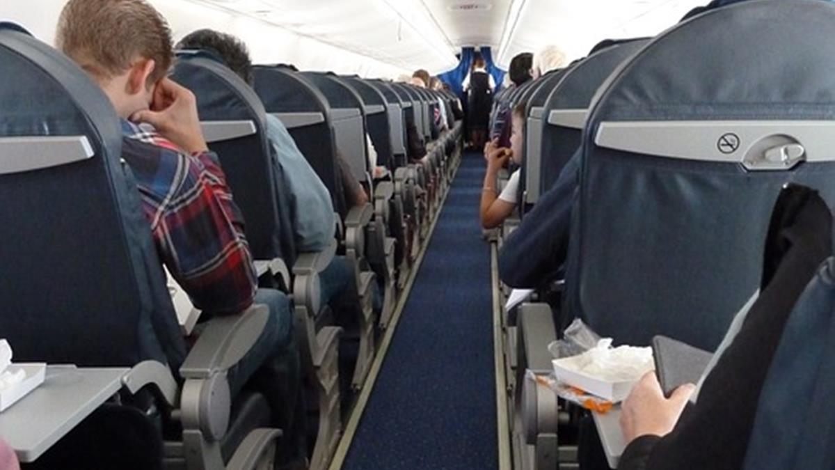 澳航員工稱「可拒飛中國航班」遭停職!工會出面力挺