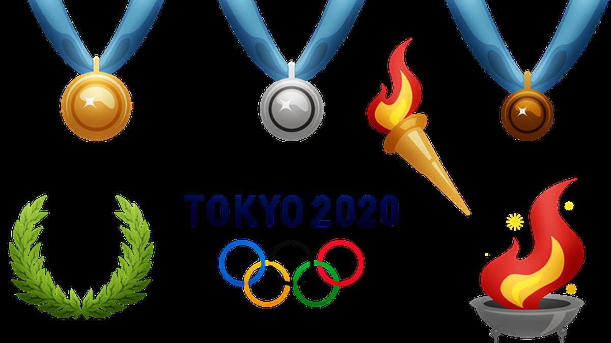 東京奧運聖火傳遞點測出輻射?日本官方:福島很安全