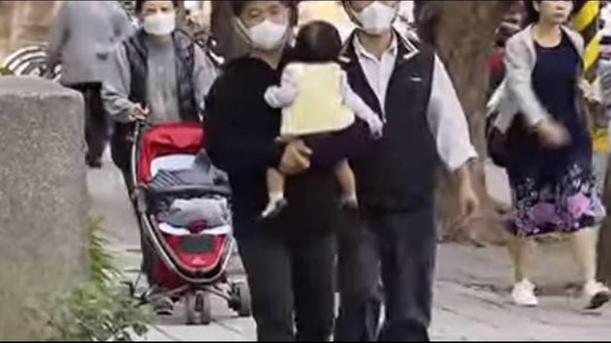 武肺病毒可空氣傳染?陸學者:封閉環境下有可能