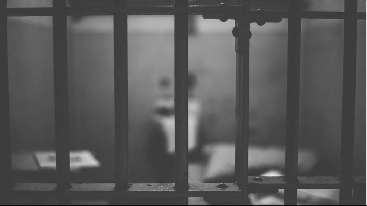 山東監獄爆集體感染207人 官方刪資料隱瞞8人遭免職