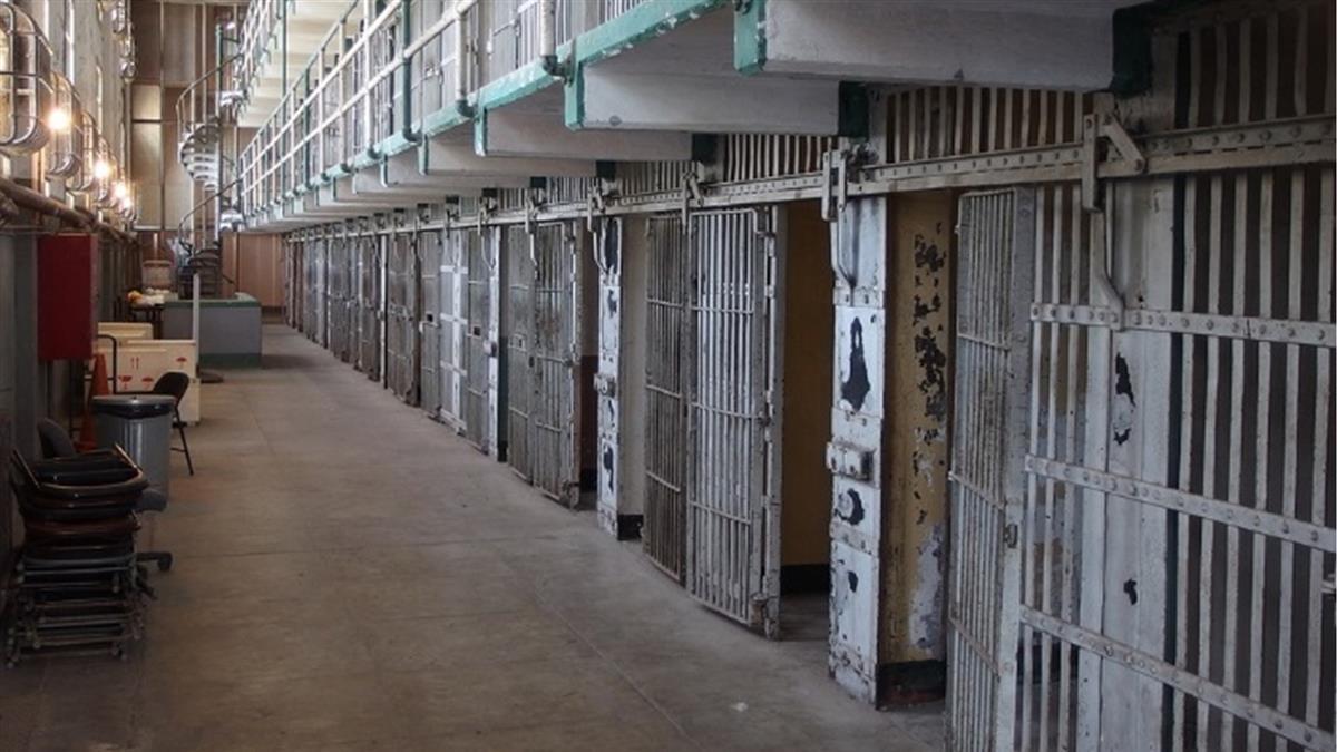 監獄500人群聚感染!警察去過武漢不敢講 害慘浙江囚犯