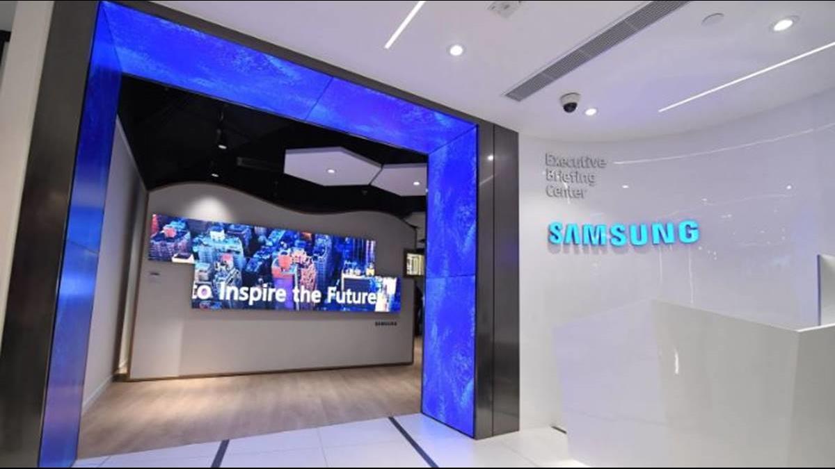 南韓防疫等級上升! 多家公司紛紛跟進 韓股大跌3%