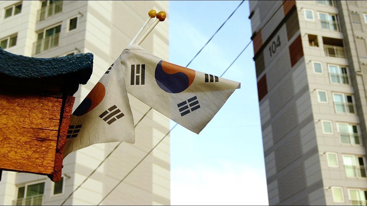 主辦450人公聽後確診 南韓國會宣布暫時封鎖