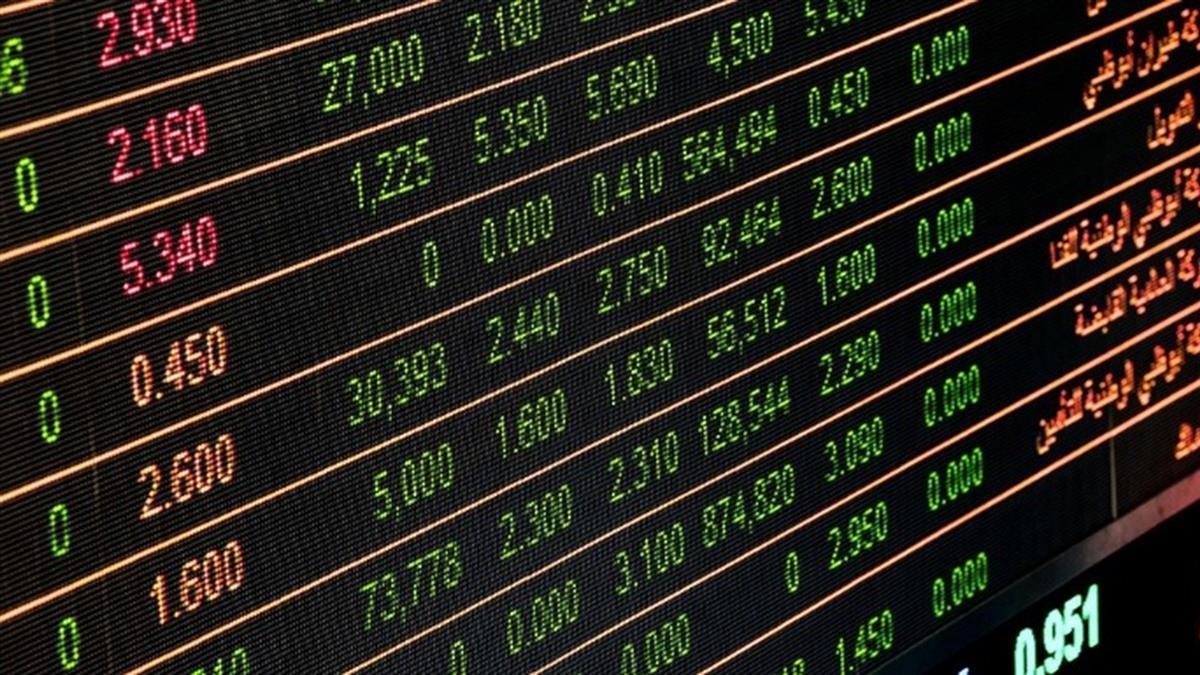 美股道瓊重挫逾千點 台股恐回測年線