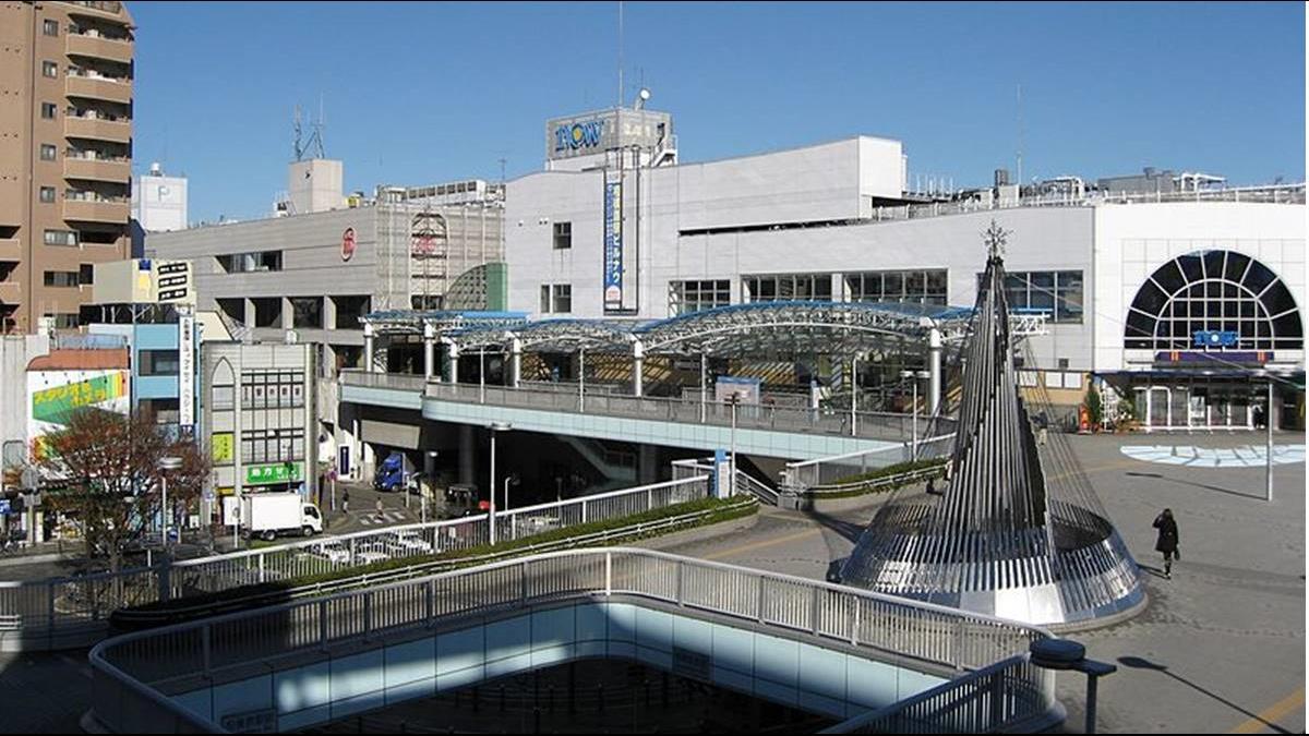 JR東日本員工確診 發燒仍硬撐上班跑3車站