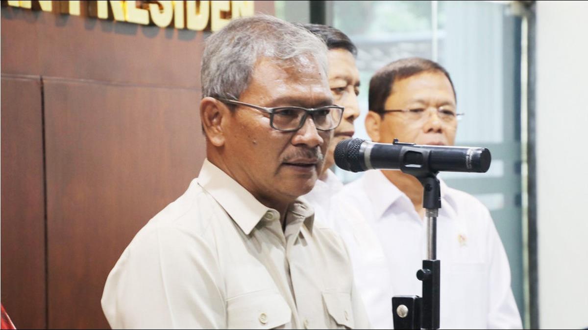 印尼官員否認日本病例 媒體:說法令人困惑