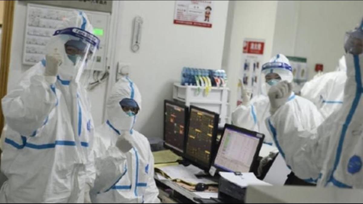 印尼0確診遭疑 學者籲送WHO指定實驗室重驗