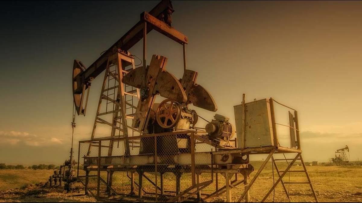 元大原油正2暫緩清算陷內線疑雲 金管會將從3大方向調查