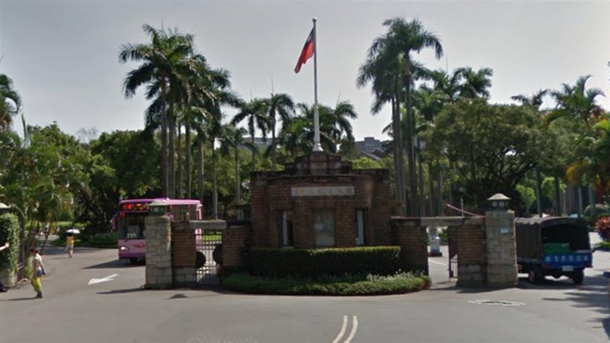 全球160國關閉學校 《彭博》讚台灣:沒封校仍控疫情