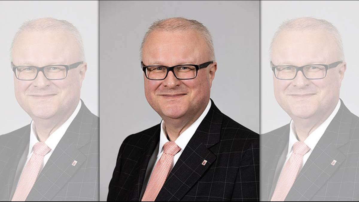 疫情重創感到絕望!德國財政首長憂慮過度自縊身亡