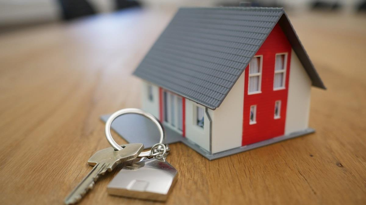 澳洲房仲物業公司内部郵件曝光:一定要阻止房客找房東談減租!