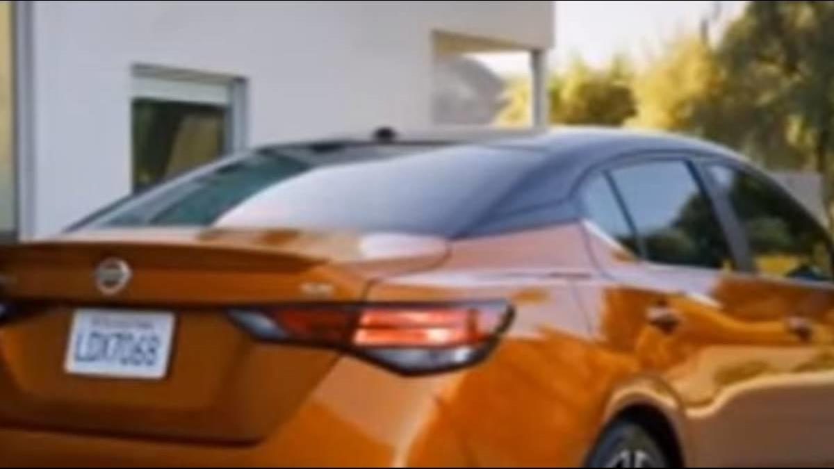 2020下半年新車! 日產、福特、豐田推國產車搶市