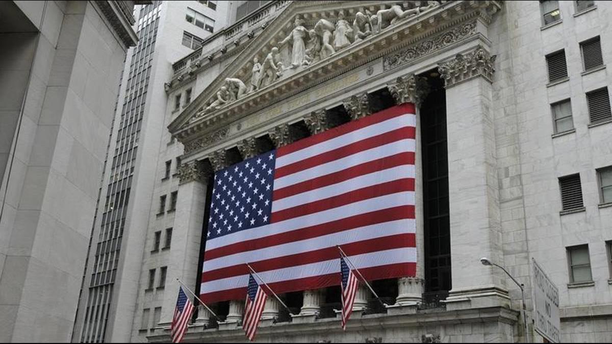 保護散戶投資者 渾水創辦人籲美「放棄中概股上市」