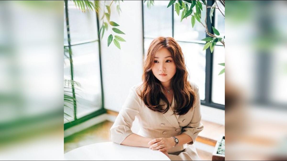 《如果我有妳的美貌》   韓裔作家探討韓國對外貌的偏執